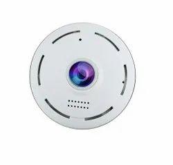 AUSHA 4K  Smart WiFi Wireless IP CCTV Security Camera with WiFi