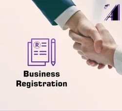 Company LLP Incorporation Services, In Pan India