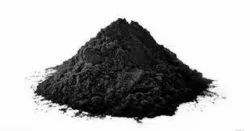 Coconut Shell Charcoal Powder, For Incense Sticks, Packaging Type: Loose