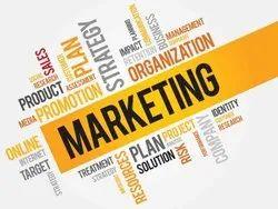 Marketing Program, Pan India