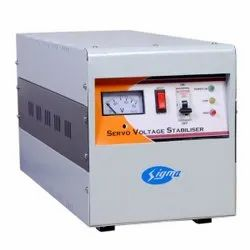 Voltage Stabilizers For Medical Equipment