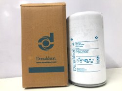 P502907 Donaldson  Lube Filter Spin On