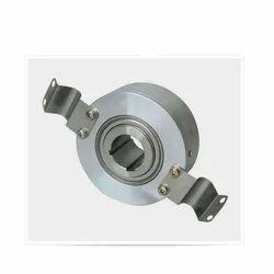 HR - HD Hollow Shaft Encoder