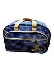 Unistar Polyester Travel Luggage Bag