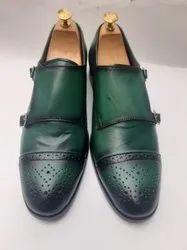 Leather Handmade Shoes Maker In Delhi
