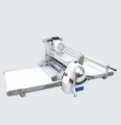 Dough sheeter machine sinmag SM520S