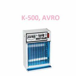 Flying Insect Killer Machine K-500