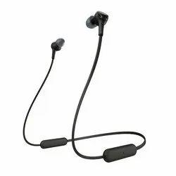 Sony WI-XB400 Wireless Extra Bass In-Ear Headphone