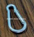 Aluminium Carabiner Hooks