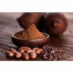 Chocolate Cocoa Powder, 1 Kg, Packaging Type: Packet