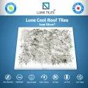 Cooling Tiles
