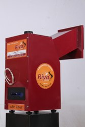 Sanitary Napkin Incinerator For Home