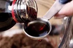 R Castorium Oil
