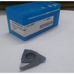 AI987 CNC Insert