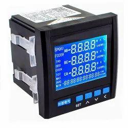Three Phase Digital Energy Meter Calibration Service