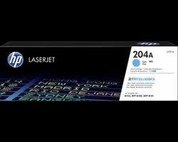 CF511A HP Laserjet Toner Cartridge