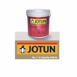 Matt Jotun Paints, Packaging Size: 20 Litter