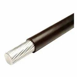 Aluminum Cables, 2 Core