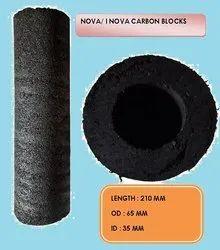 Cto Carbon Block Filter