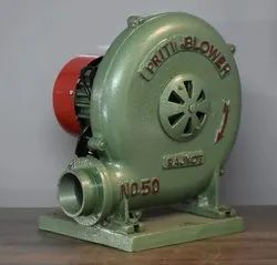 Electric Air Blower No 50