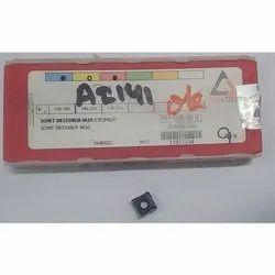 AI141 CNC Insert