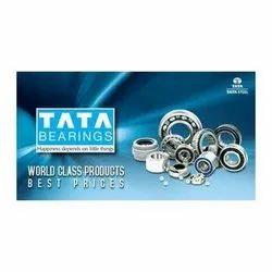 Tata Bearings
