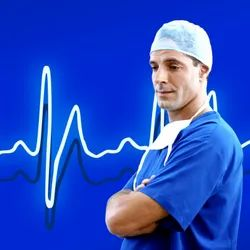 Offline Commercial Hospital Project Consulting Services, Pan India
