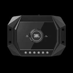 Power Handling JBL Stadium GTO600C Car Speaker