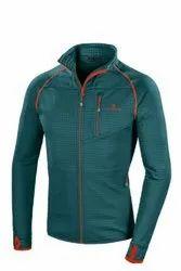 Thermal Jacket Ferrino - Kluane Jacket Man