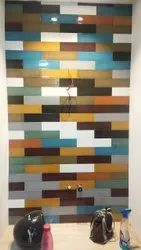 Ceramic Strips/Subway Crosway Tiles, For Home