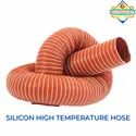 Printing Machine Hose