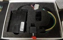 AIS140 Gps Tracker ARAI Approved With ESIM Dual Profile Network Airtel/Bsnl