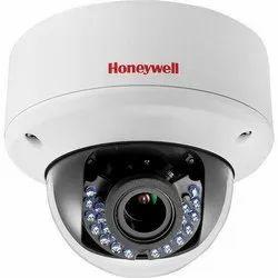 4 MP Honeywell Cctv Bullet Camera