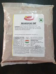 Perennial Foods Makhani Dip 1 Kg Pch., Packaging Type: Pouch
