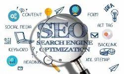 Digital Marketing Freelance SEO Service, in Pan India