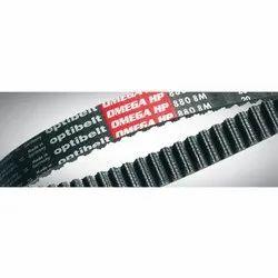 Optibelt Omega HP Timing Belt