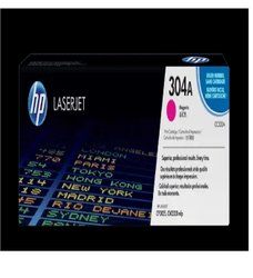 CC533A HP Laserjet Toner Cartridge