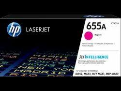 CF453A HP Laserjet Toner Cartridge