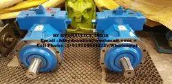 Rexroth A4VSO500DP/22L-PPH13N00  Model Hydraulic Pump