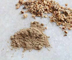 Amla Powder, Herbeville Exports, Non prescription