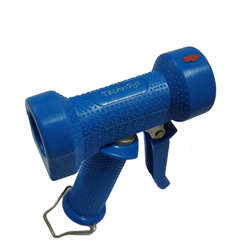 Hot Water Saving Gun
