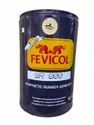 Synthetic Rubber Adhesive - FEVICOL SR 800