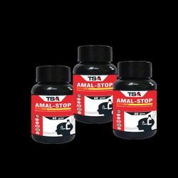 Amal Stop Alcohol De Addiction Medicine
