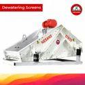 Dewatering Screens