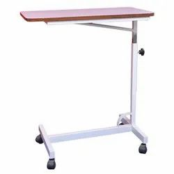 ACME 2068 Over Bed Table