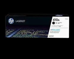 CF410A HP Laserjet Toner Cartridge