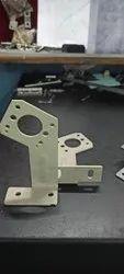 calix mounting brackets