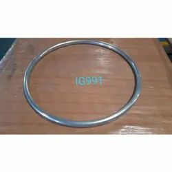 IG991 Ring Joint Gasket