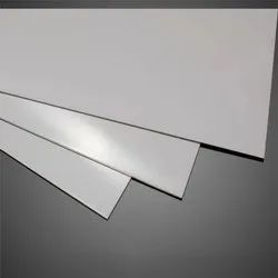 Stainless Steel 304 / 304L / 304H Sheet / Plate / Coil