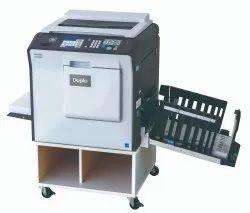 DP-X850Digital Duplicator200ppm
